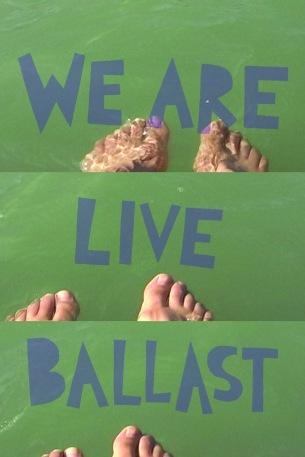 liveballast-postcard